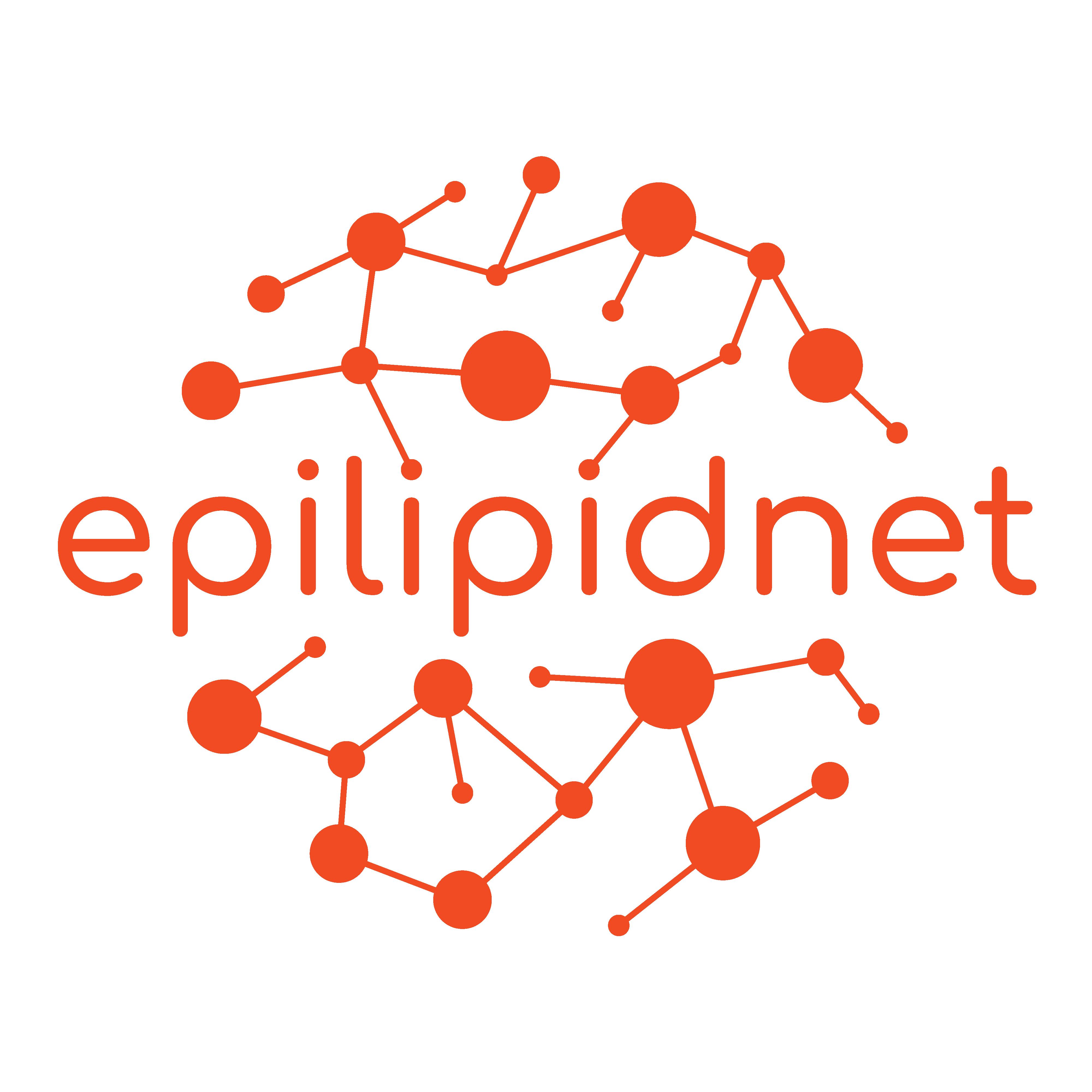 Epilipidnet Logo