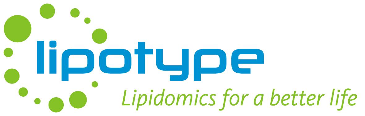 Lipotype Logo