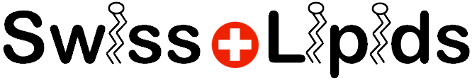 Swiss Lipids Logo