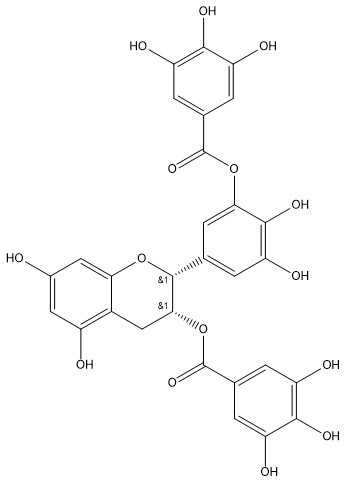 Lipid of the Month