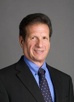 Professor Richard Gross