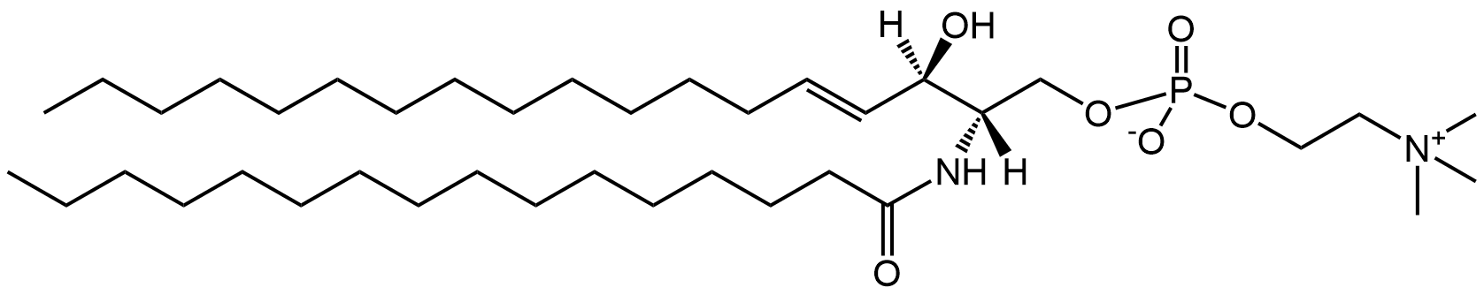 Leukotriene B4